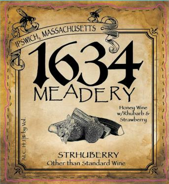 1634Meadery Strhruberry Front 10Aug2015