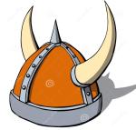 vikinghat